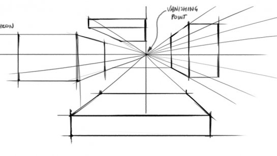 one-point-perspective-1--1-